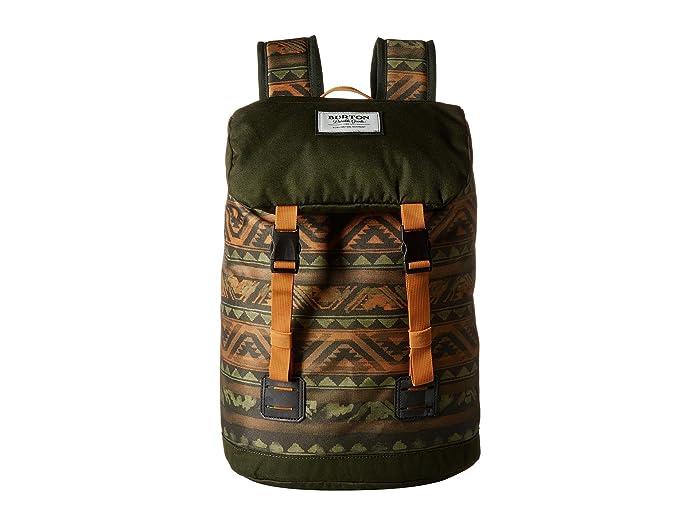 c4cf67dfea09e4 Burton Kids Tinder Backpack (Little Kid/Big Kid) | 6pm