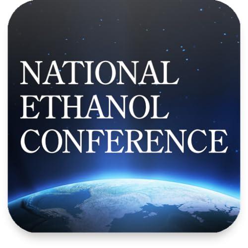 National Ethanol Conference