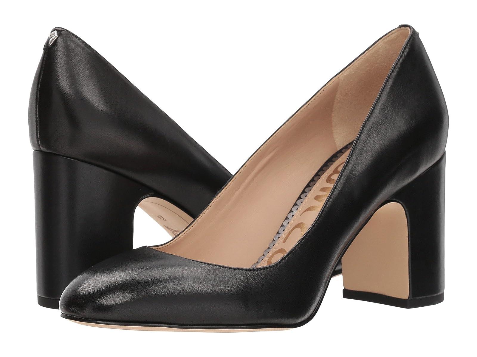 Sam Edelman JunieAtmospheric grades have affordable shoes