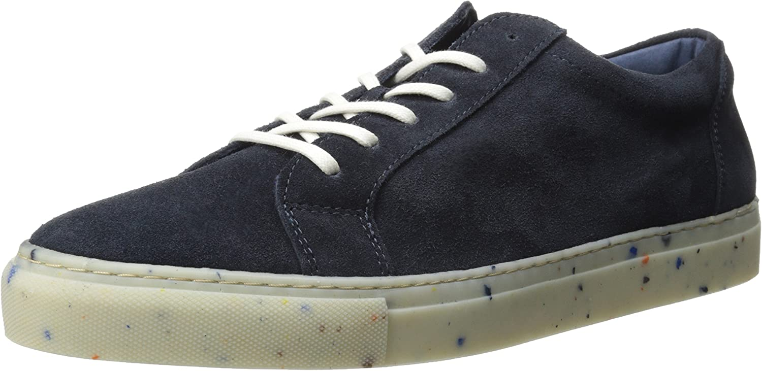 Moods of Norway Men's Briskeby Low 151341