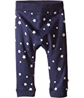 C&C California Kids - Big Stars Printed Jogger Pants (Infant)