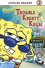 Best krab spongebob squarepants Reviews