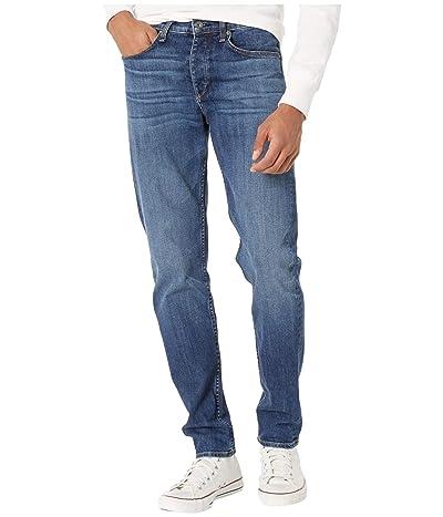 rag & bone Fit 2 Slim Fit Jeans (Throop) Men