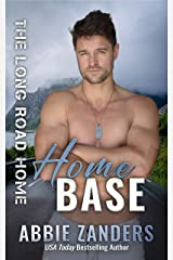 Home Base Kindle Edition