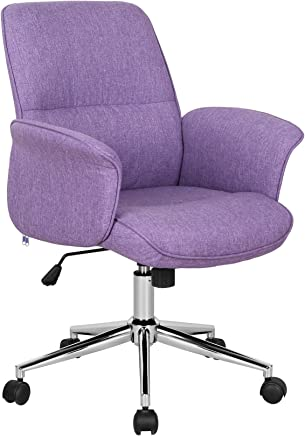 Amazon Fr Ikea Chaise Bureau Chaises Chaises Et