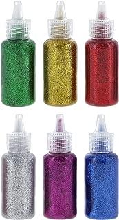 Best fabric glitter glue Reviews