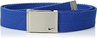 belts for teenage girl