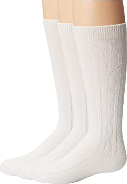707f4caf6 Seamless Classic Style Six Pack (Toddler Little Kid Big Kid Adult). Like  71. Jefferies Socks