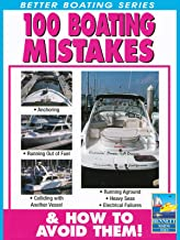 Best so you want to buy a boat Reviews