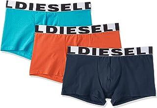 Diesel Men's Boxer Briefs