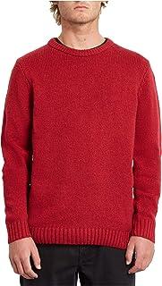 Volcom Edmonder Sweater Sudadera Hombre