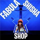 FABULA SHISHA SHOP