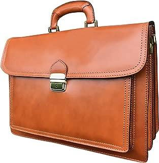 mens designer satchel bags uk