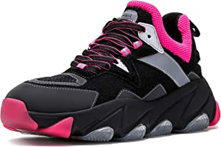 ASH Women's Energy Sneakers
