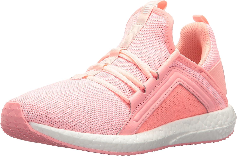 PUMA ギフト プレゼント ご褒美 Women's 数量限定アウトレット最安価格 Mega Nrgy Sneaker Knit Wn