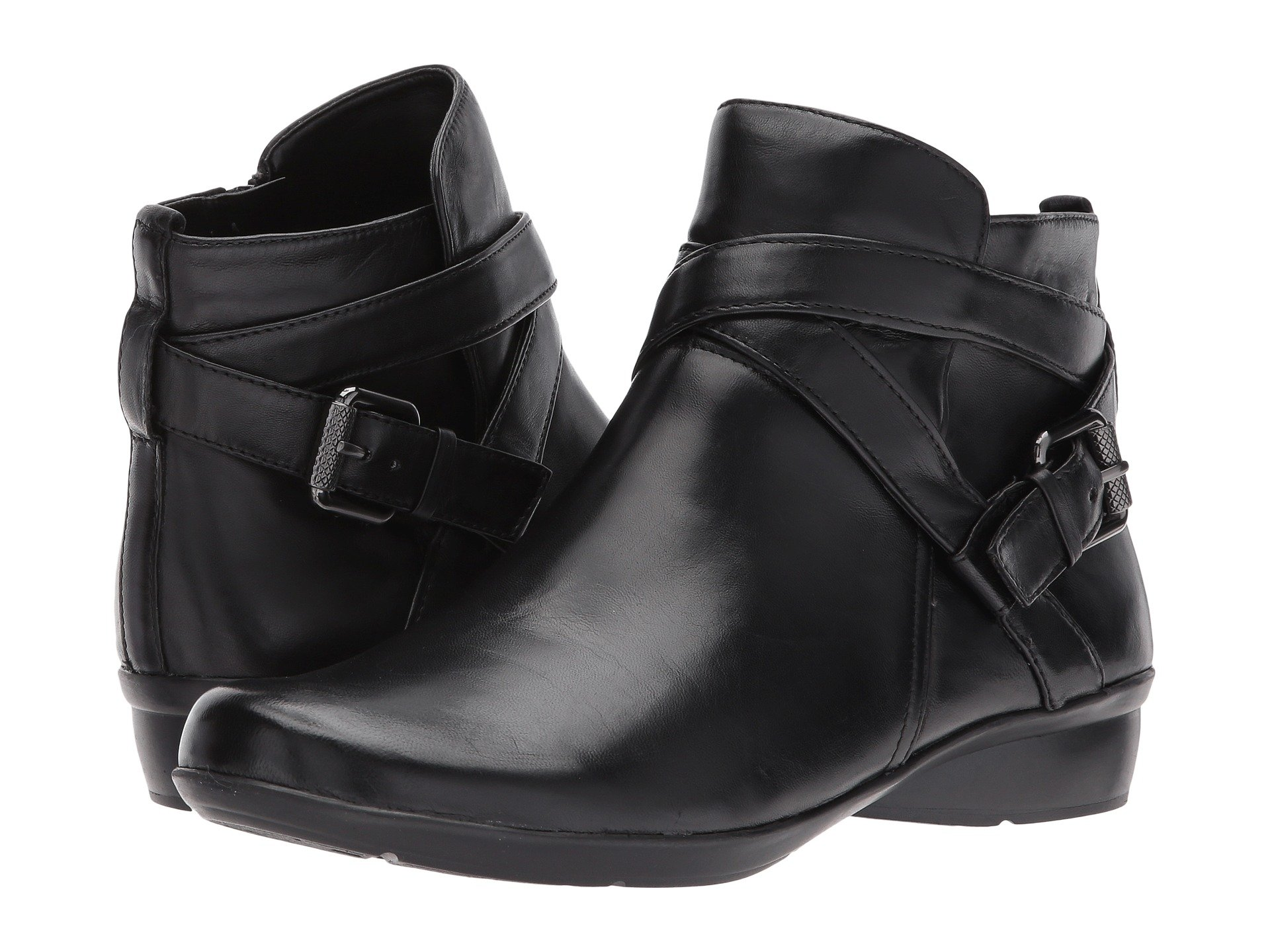 994ba3b4d943 Women s Ankle Boots and Booties + FREE SHIPPING