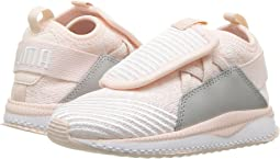 Puma Kids - Tsugi Jun V (Toddler)