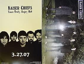 Best andrew white kaiser chiefs Reviews