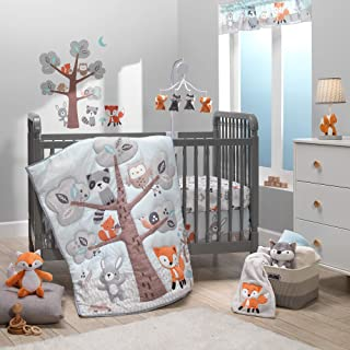 Amazon.com: Crib Bedding Sets   $50 to $100 / Bedding Sets / Crib