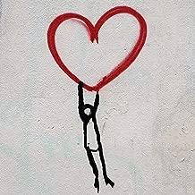 Confessions of a Broken Heart [Explicit]