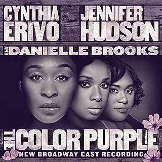 Best im here color purple Reviews