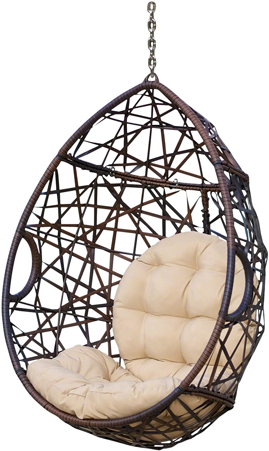 Christopher Popular brand Knight Home Max 85% OFF 312592 Isaiah Tear Indoor Wicker Outdoor
