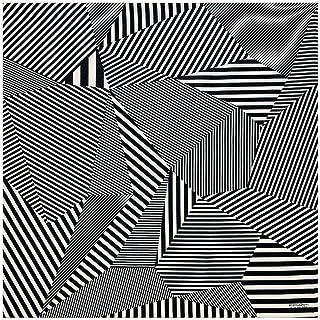 【KONOMI by yu-soku tokyo/このみ ふろしき】綿二四巾風呂敷 約97cm 大判風呂敷 stripeストライプ・polka-dotポルカドット 日本製