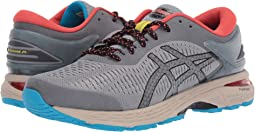 GEL-Kayano® 25 Trail
