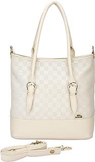I DEFINE YOU Clara Women's Handbag
