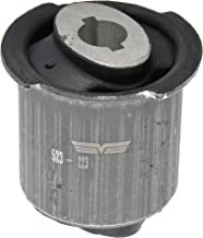 Best 2005 cadillac srx rear differential bushing Reviews