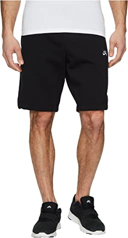 SB Icon Fleece Short