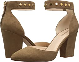 Nine West - Sharmain