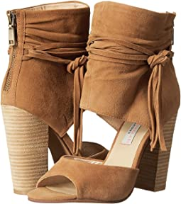 Leigh-2 Two Piece Sandal