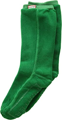 Original Fitted Boot Socks (Toddler/Little Kid/Big Kid)