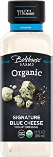 Best bolthouse farms blue cheese dressing Reviews