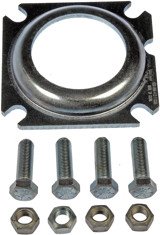 Dorman 630-999 Rear Shaft Axle NEW before selling Sale item ☆