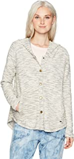 Women's Marcy Fleece Jacket