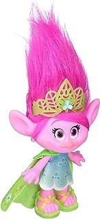 DreamWorks Trolls Poppy 9-Inch Figure
