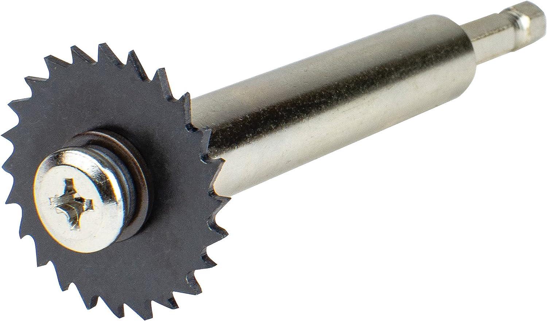 Superior Tool 37516 1-1 4