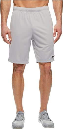 Dry Training Short