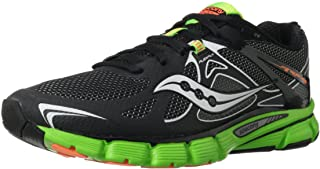 Saucony Mens Men's Mirage 4-M Mirage 4