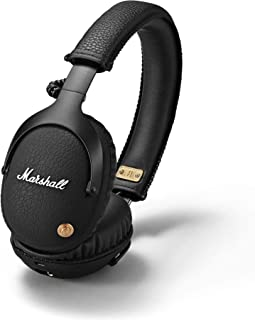 Best marshall monitor wired Reviews