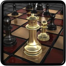 Best kindle chess free Reviews