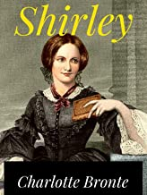 Shirley (Annotated)