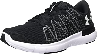 under armour thrill womens