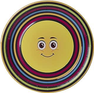 Emoji Party Supplies 9