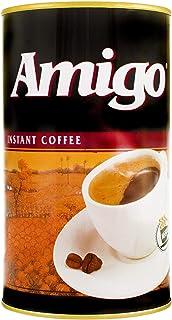Amigo Instant Coffee BIG (200 grams)
