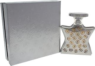 Bond No.9 New York Cooper Square Unisex Eau De Parfum, 100 ml