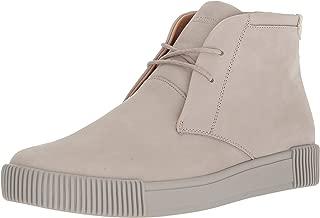 Michael Bastian Mens Lyons Chukka Sneaker