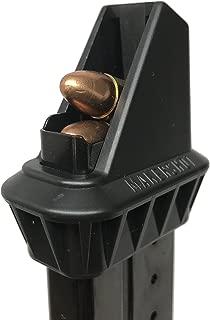 MakerShot Custom Magazine Speedloader (Select Your Magazine)